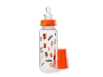 Baby Flasche: Baby Radical Bottle