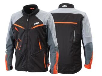 Enduro & Offroad Jacke | Racetech Jacket