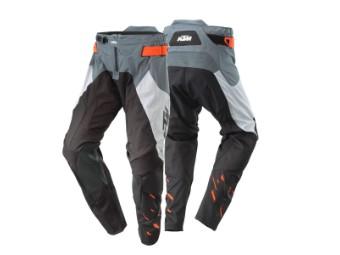 Enduro & Offroad Hose | Racetech Pants