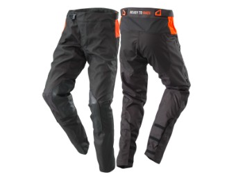 Enduro & Offroad Hose | Racetech WP Pants