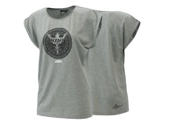 T-Shirt | Kini RedBull | Women tee