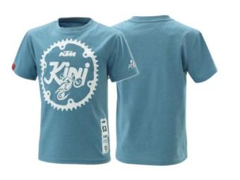 Kini RedBull | T-Shirt | KIDS RITZEL TEE