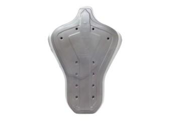SAS-TEC Backprotector