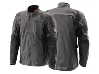 Onroad Jacke | HQ Adventure Jacket
