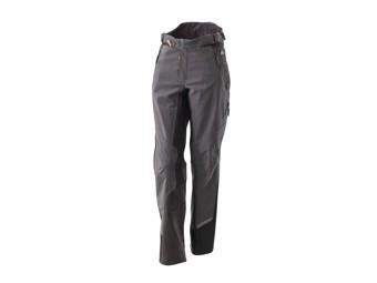 Woman HQ Adventure Pants