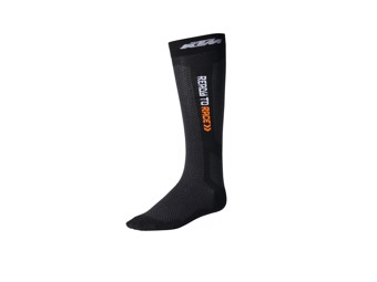 Funktions Socken: SIXS Air Socks