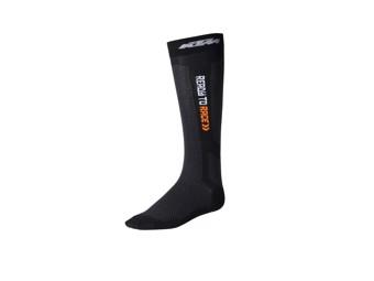 Funktions Socken | SIXS Air Socks