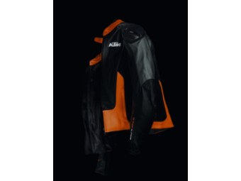 Onroad Jacke | RSX Jacket