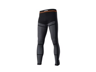 Funktions Unterhose | SIXS Funtion Underpants long