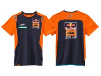 T-Shirt | Team | Tee