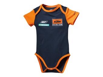 Baby Replica Body