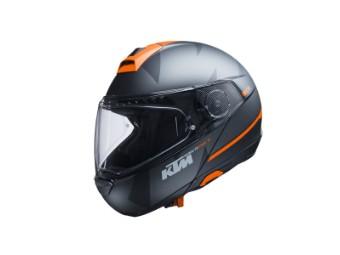 Touring Street Klapp Helm | Schuberth C4 Pro Helmet