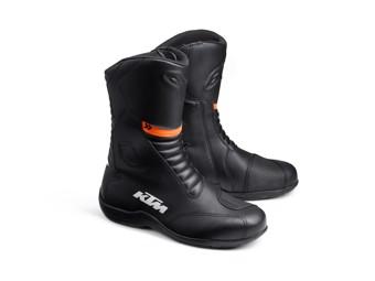 Touring Street Stiefel | Alpinestars Andes V2 Drystar Boots