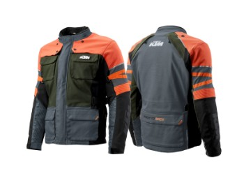 Onroad Jacke | Adventure R Jacket