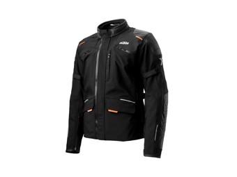 Straßen Jacke | Adventure S Jacket