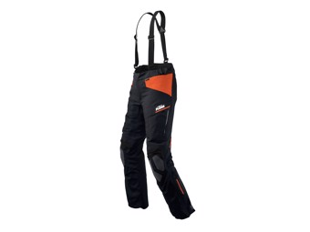 Street Hose | Alpinestars Elemental GTX Tech-Air pants