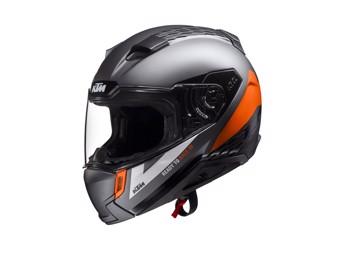 APEX Helm