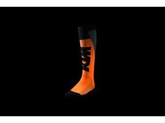 Funktions Socken: Offroad Socks