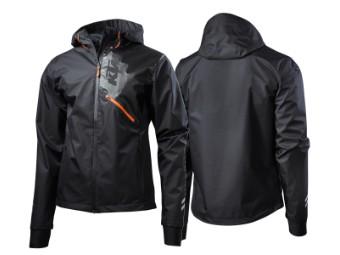 Jacke | Pure | Jacket