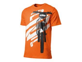 T-Shirt   Radical   Riders Tee