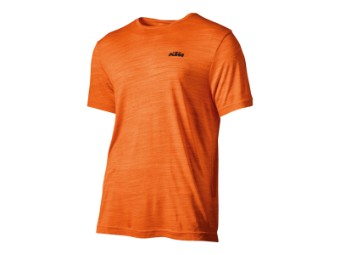 T-Shirt   Pure   Style Tee