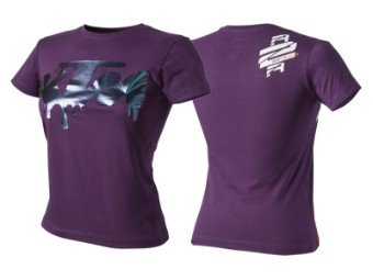 T-Shirt | Radical | Racegirl Tee