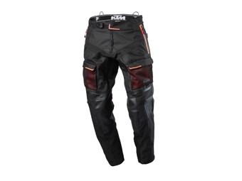Enduro & Rally Hose: Defender Pant