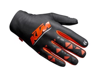 Gravity FX Gloves