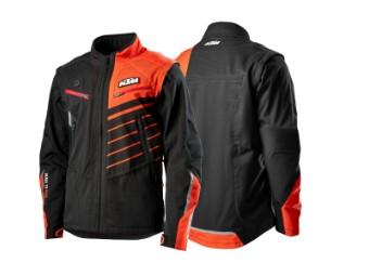 Offroad Jacke | Racetech Jacket