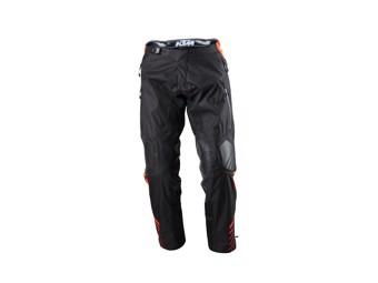 Motocross & Enduro Hose: Racetech WP pant