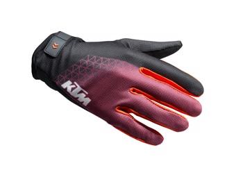 Kids Dynamic FX Handschuhe