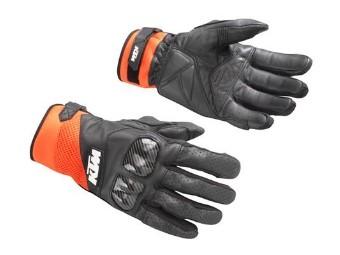 Straßen Handschuh | Radical X Gloves