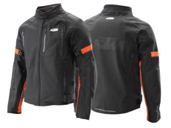 Onroad Jacke | Apex II Jacket