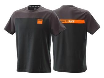 T-Shirt | Mechanic | Tee