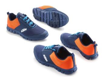 Schuh: Replica Shoes