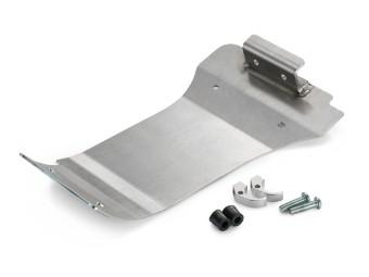 Motorschutz | EXC 250/300
