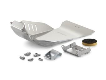 Motorschutz | SX & EXC | 250/300