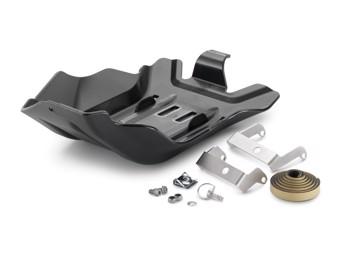 Motorschutz | Kunststoff | EXC-F 250/350 11-13
