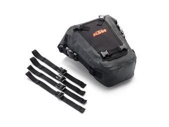 Offorad Hecktasche / Werkzeugtasche für Kotflügel