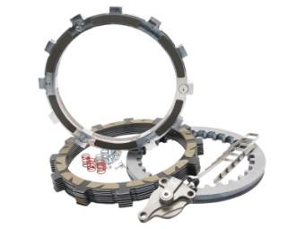 Radius X Automatik Kupplung 950-990