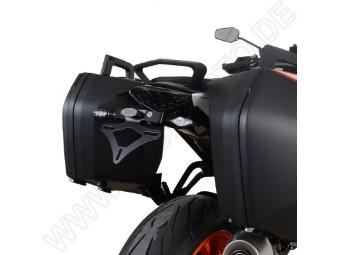 Kennzeichenhalter | 1290 SuperDuke GT