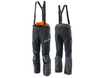 Onroad Hose   Alpinestars Managua GTX Techair Pants