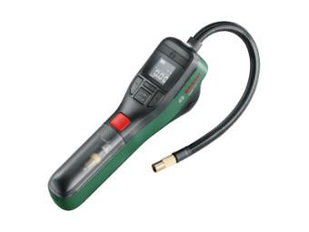 Easy Pump | Akku Druckluftpumpe | bis 10.3 BAR