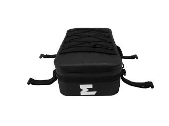 Koffertasche Pannier Topper