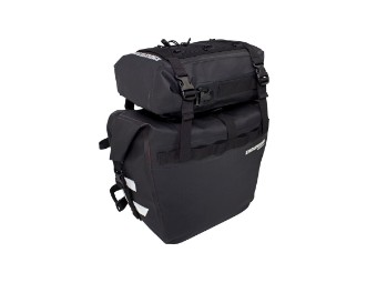 Base Pack XS