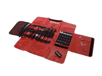 Tool pack Enduristan