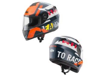 Straßen Helm | Factor Speed Helmet