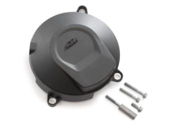Generatordeckelschutz | 1290 Super Duke