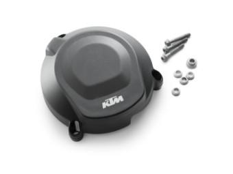 Generatordeckelschutz | 790 & 890 Duke