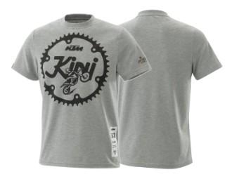 Kini RedBull | T-Shirt | RITZEL TEE